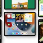 "10 funzioni ""segrete"" di iPadOS 15 tutte da scoprire thumbnail"