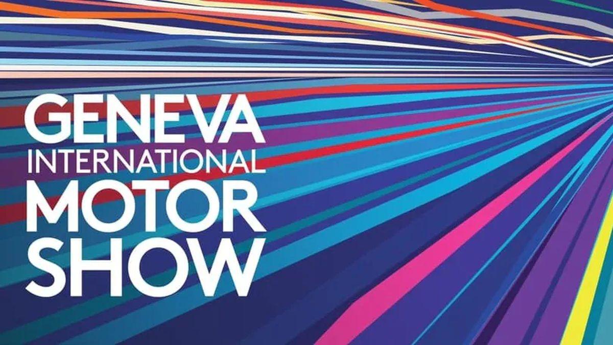 Confermata l'edizione 2022 del Salone dell'Auto di Ginevra thumbnail
