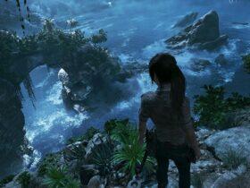 Xbox in trattative per acquistare Tomb Raider, Just Cause e Hitman? thumbnail