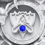 OPPO rinnova lo sponsor al League of Legends World Championship 2021 thumbnail
