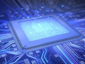 Intel presenta Loihi 2, il nuovo chip neuromorfico che funziona come il cervello umano thumbnail