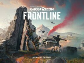 Tom Clancy's Ghost Recon Frontline: arriva il nuovo battle royale Ubisoft thumbnail