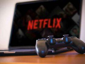 Netflix e videogiochi: come funziona la nuova sezione gaming? thumbnail