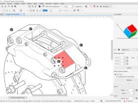 Tutto sulla nuova versione di Technical Suite di CorelDRAW thumbnail