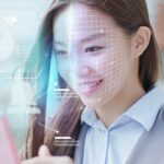 Clearview Ai e il futuro del riconoscimento facciale thumbnail