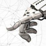 Huawei immagina il futuro all'Enterprise Day 2021 thumbnail