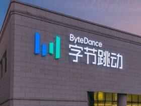 Bytedance sfida Amazon e Alibaba con un e-commerce thumbnail