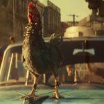 PETA contro i videogiochi: le polemiche più assurde da Far Cry 6 ad Animal Crossing thumbnail