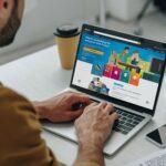 I dipendenti Amazon potranno lavorare in smart working per sempre thumbnail