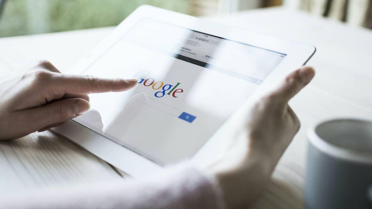 Google lancia Big Moments per coprire gli eventi in tempo reale thumbnail