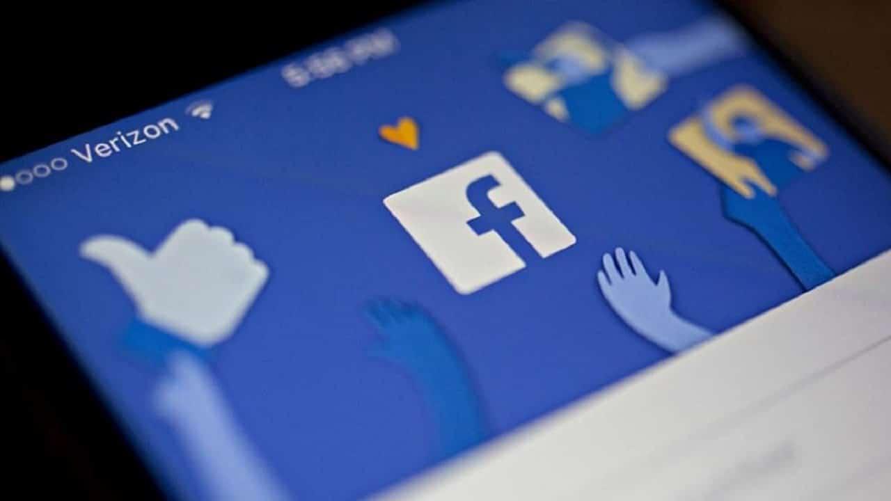 """La lista di Facebook di """"individui e organizzazioni pericolose"""" è stata leakata thumbnail"""