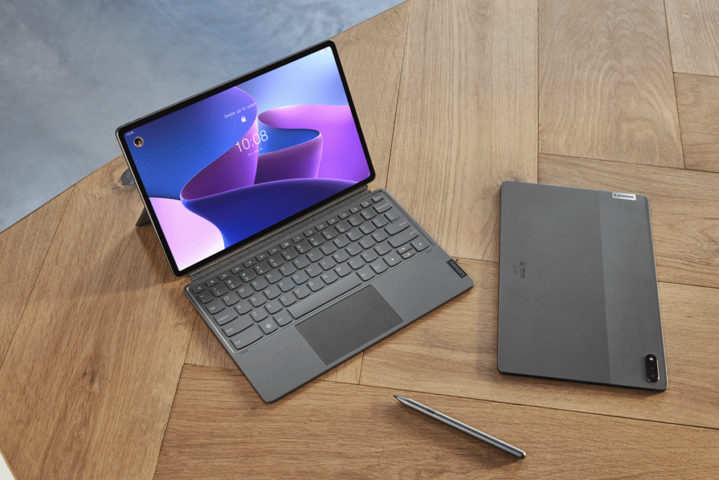 Lenovo Tablet premium