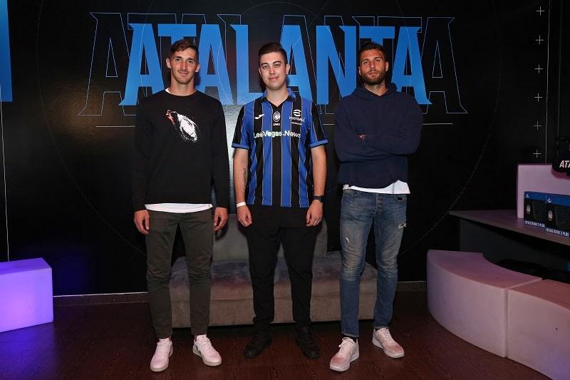 atalanta esport partnership leovegas.news-min