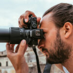 Nikkor Z DX 18-140mm: è il nuovo tuttofare per Nikon Z thumbnail