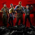 Back 4 Blood è disponibile: ecco tutto quello che c'è da sapere thumbnail