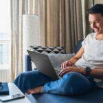Acer, tutte le novità annunciate oggi: laptop, desktop e non solo thumbnail