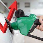 Il caro benzina non si ferma, altra settimana di aumenti in arrivo thumbnail