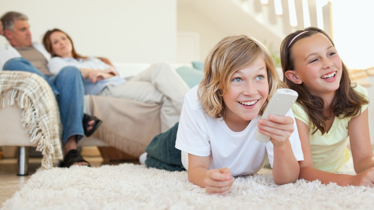 Nuovo digitale terrestre: come continuare a vedere i canali Rai e Mediaset thumbnail