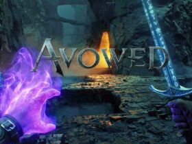 Avowed: ecco nuovi dettagli impressionanti sul nuovo gioco Obsidian thumbnail
