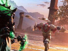 Arriva la nuova collezione di League of Legends di Spin Master thumbnail