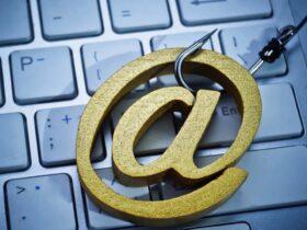 Il phishing costa 680 mila euro alle aziende thumbnail
