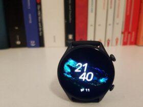 La recensione di Amazfit GTR 3 Pro, uno smartwatch davvero completo thumbnail