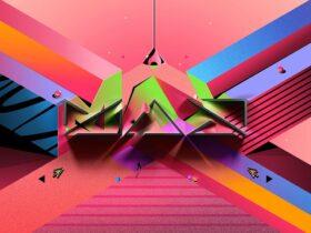 Il cloud di Adobe si evolve: arrivano Spaces e Canvas thumbnail