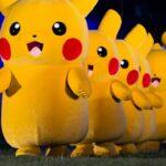 Un nuovo parco a tema Pokèmon in arrivo in Giappone thumbnail
