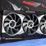 AMD Radeon RX 6900 XT: ecco la nuova scheda grafica in un pacchetto da non perdere thumbnail