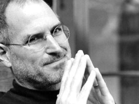 Apple celebra Steve Jobs per il decimo anniversario dalla sua morte thumbnail