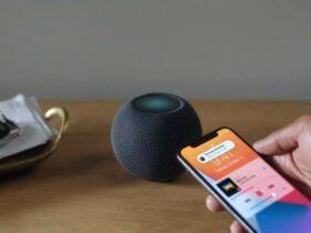 Apple fa di tutto per aumentare le vendite dell'HomePod thumbnail