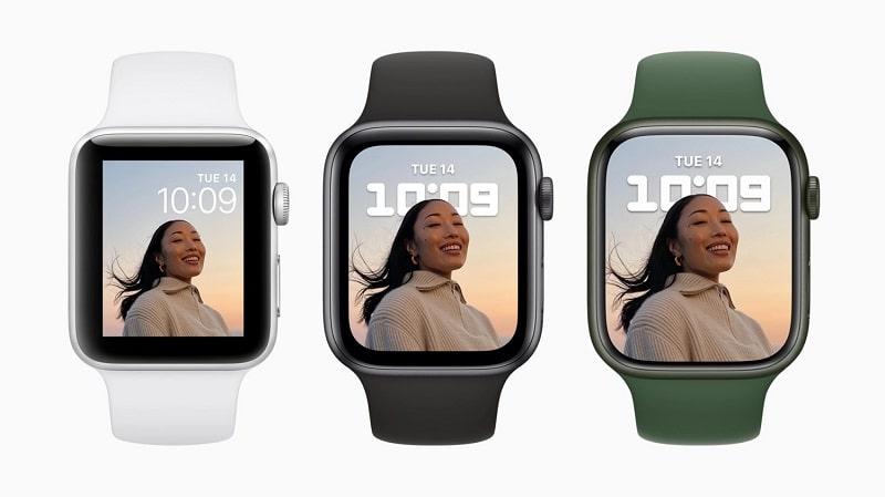 apple-watchos 8-min