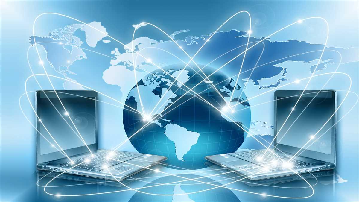 I provider internet nazionali sono un asset strategico? Sì, secondo l'AIIP thumbnail