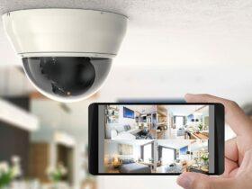 Dahua Technology: ecco le nuove telecamere IP Full-Color 2.0 thumbnail