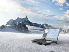 Dell svela due nuovi laptop rugged thumbnail