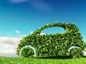 """Ecobonus, da oggi è possibile prenotare gli incentivi per l'acquisto di un'auto """"green"""" thumbnail"""