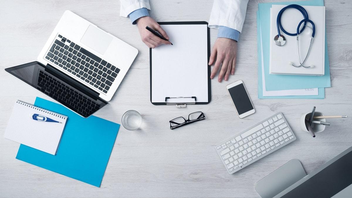 EpiCura pubblica il primo Osservatorio sulla sanità digitale thumbnail