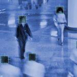 Europa: ban alla sorveglianza con riconoscimento facciale thumbnail