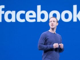 Facebook, WhatsApp e Instagram down: Zuckerberg perde miliardi thumbnail