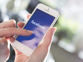 Facebook ha bannato lo sviluppatore dell'estensione Unfollow Everything thumbnail