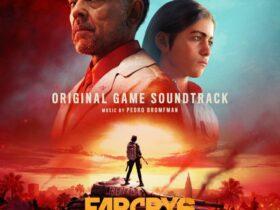 Far Cry 6: ecco la colonna sonora del gioco thumbnail