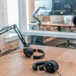 Google vuole lanciare YouTube Podcasts thumbnail