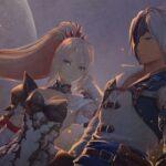 Ecco i nuovi contenuti aggiuntivi di Tales of Arise disponibili thumbnail