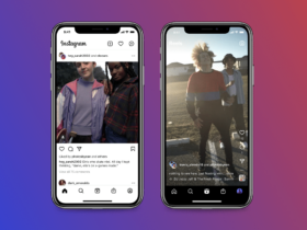 Instagram riceverà diverse novità questa settimana thumbnail