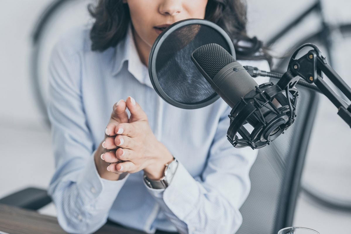 International Podcast Day: devolo celebra l'alternativa di oggi alla radio thumbnail