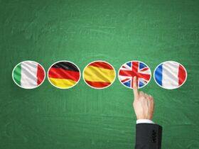 I consigli di italki per imparare una lingua straniera thumbnail