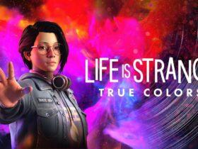 Life is Strange: True Colors - Wavelengths, è disponibile sul mercato thumbnail