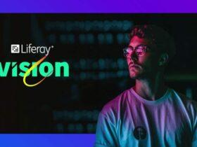 Liferay Vision Italy: la customer experience nel mercato italiano thumbnail