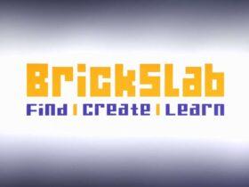 MR Digital presenta BricksLab: la piattaforma digitale per la scuola thumbnail
