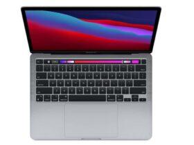 MacBook e AirPods, cosa aspettarsi dall'evento Apple di oggi thumbnail